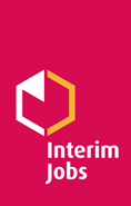 Interim Jobs